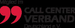 CCV - Call Center Verband