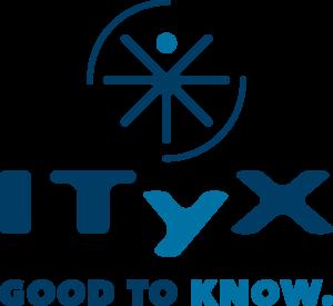Ityx - Good to know