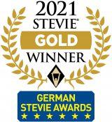 gsa21_gold_winner